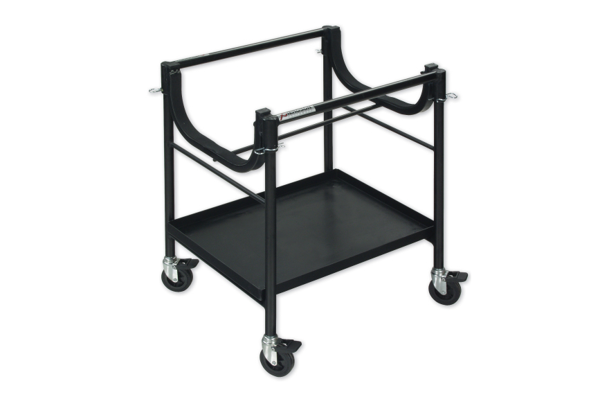 Carrello_support_4dff80041d67a.jpg